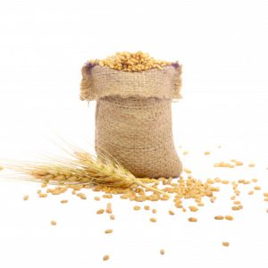 Getreide & Cerealien